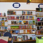 Bücherei Pfaffenhausen