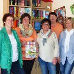 Team der KÖB Oberndorf